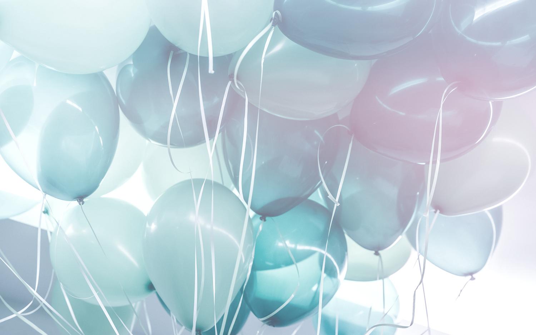 heffron-turns-20-this-year