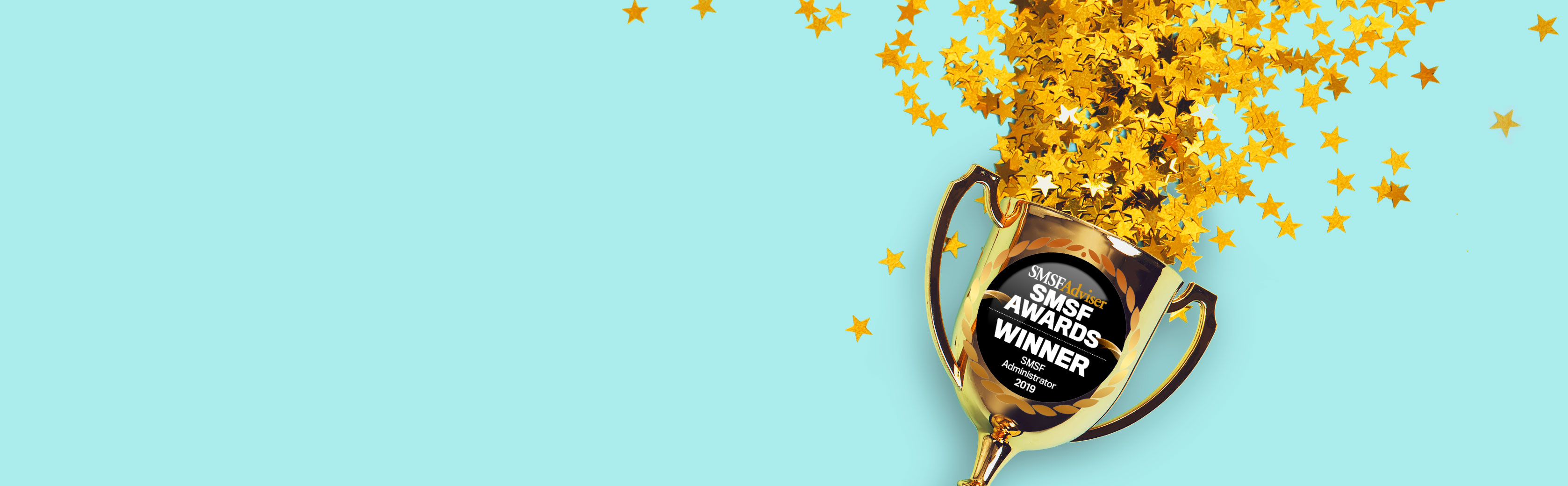 heffron-wins-gold